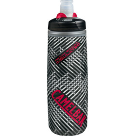 CamelBak Podium Chill Trinkflasche 620ml licorice